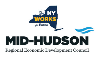 Mid-Hudson Regional EDC