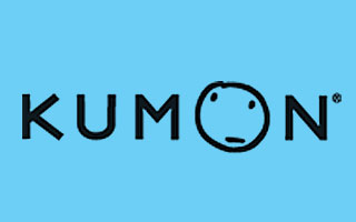 Kumon common core presentation
