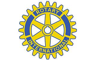 Rotary of Tarrytown