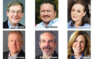 candidates for sleepy hollow board of trustees