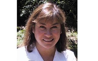Deborah Fine
