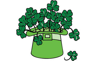 St. Patrick's Day Metro North Schedule