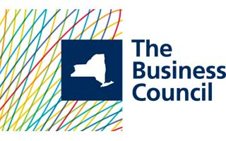 Business Counci Logo