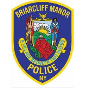 Briarcliff Manor Police PBA