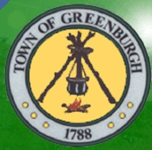 Paul Feiner Greenburgh Accomplishments
