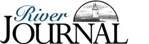 River Journal Logo