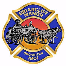 Briarcliff Manor Fire Dept