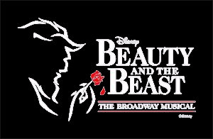 Beauty and the Beast WPPAC