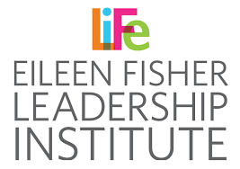 Eileen Fisher Institute