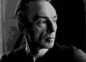 George Balanchine (1904-1983)