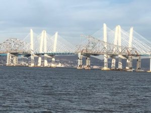 TPZ Bridge Before