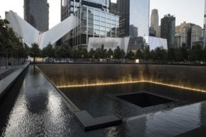 Greenburgh 9/11 Remembrance Video Project
