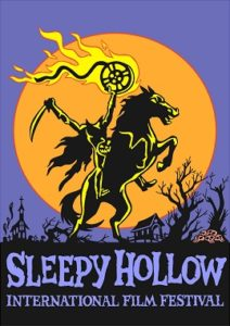 Sleepy Hollow Film Festival