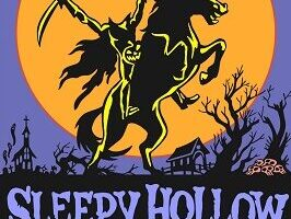 Sleepy Hollow Film Festival