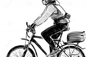 Tarrytown Sleepy Hollow Bike Lanes