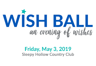 Make-a-Wish Ball An Evening of Wishes