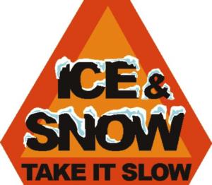 Croton Auto Park Safe Driving Tips