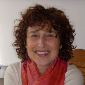 Susan Hodara Hudson Valley Writers Center