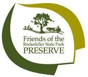 Friends of the Rockefeller State Park Preserve's