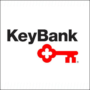 Keybank Employees to Volunteer with Local Nonprofits for 29th Annual Neighbors Make the Difference Day