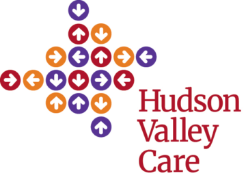 Hudson Valley Care-Determined to Improve Transitions of Care
