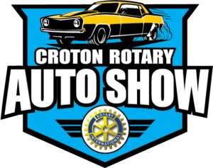 Letter to the Editor: Join Us at the Croton Rotary Auto Show