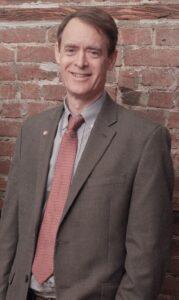 Andy Stewart (r)